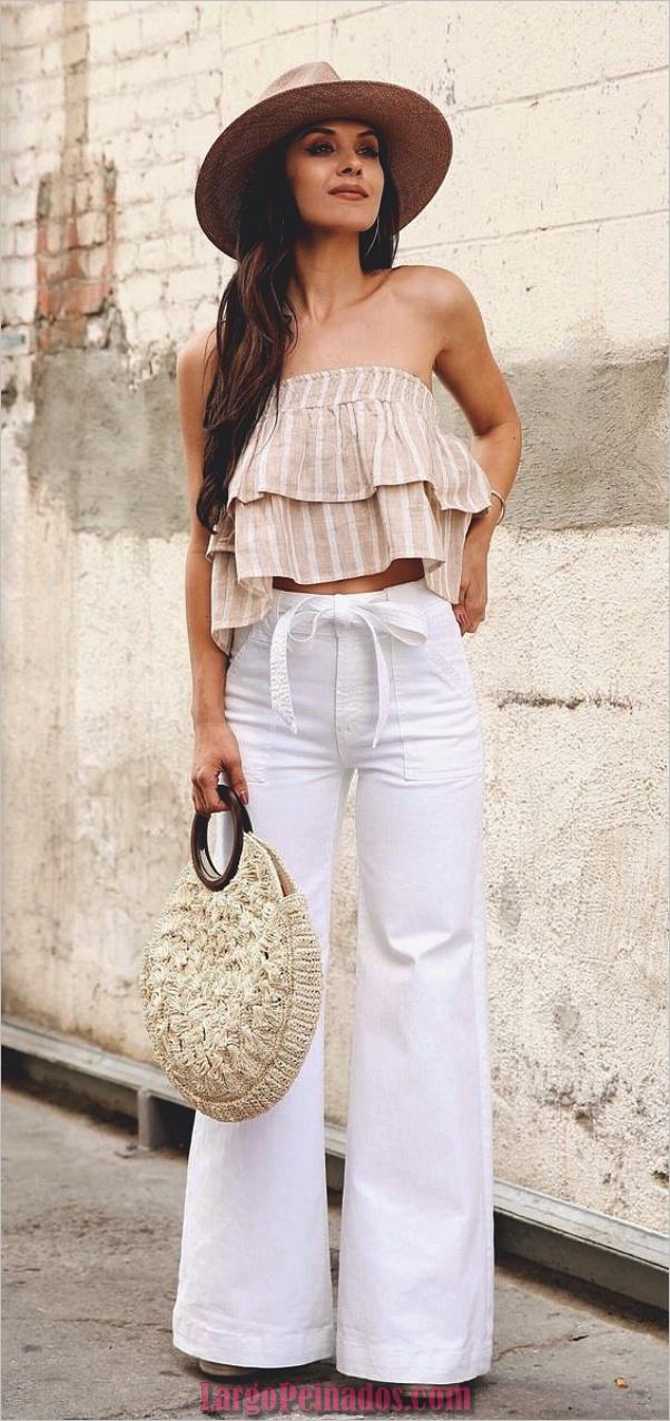 Esencial de verano para hacerlo más elegante y cómodo.