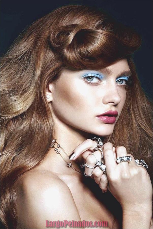 Tendencias y consejos de maquillaje de verano (12)