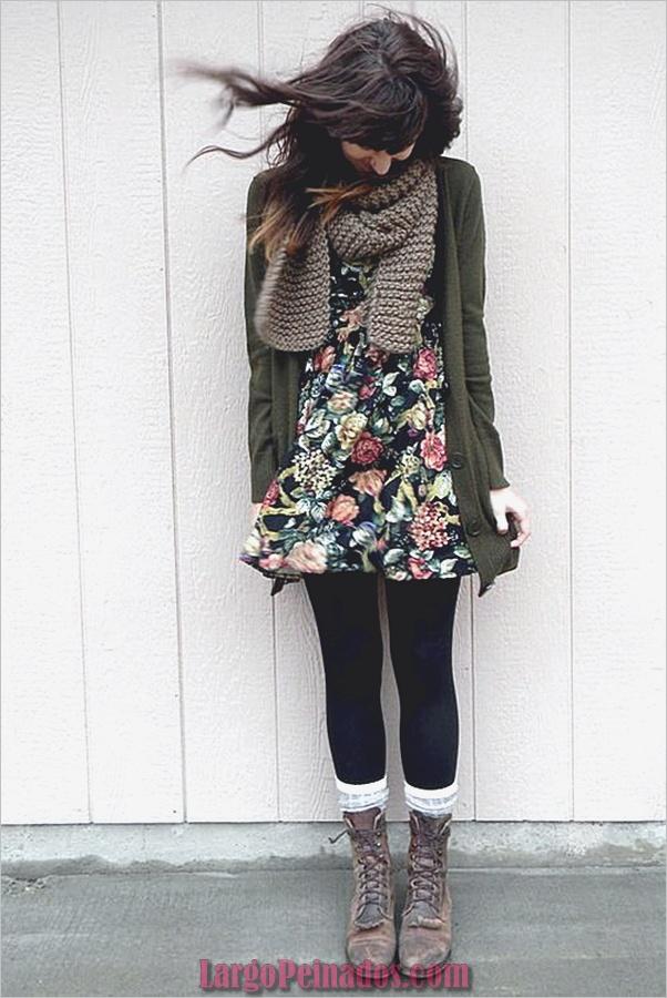 otoño-trajes-para-adolescentes-niñas-7
