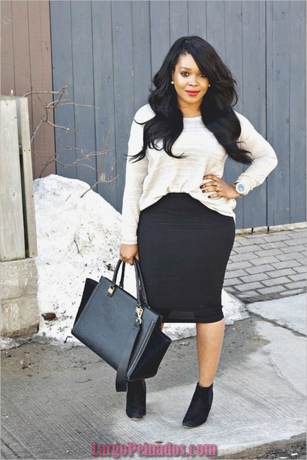 business-casual-for-plus-size-women-14