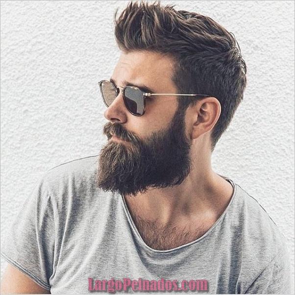 Las mejores pelucas de cabello humano para hombres
