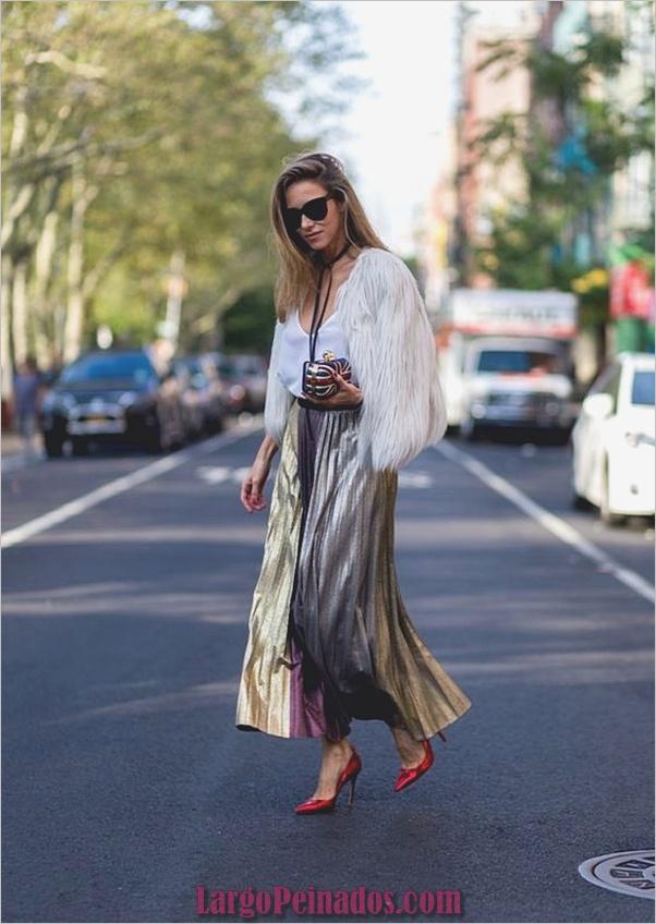 nueva york-moda-semana-20
