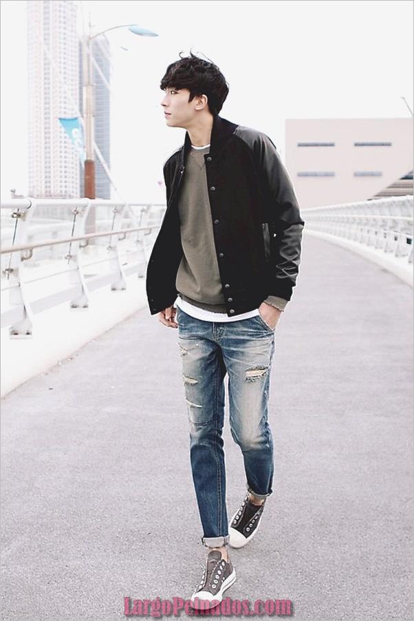 maneras de usar chaqueta-este-invierno-3