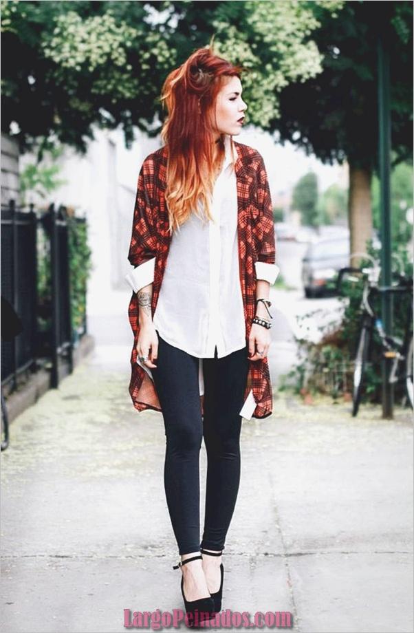trajes de invierno para niñas adolescentes-7