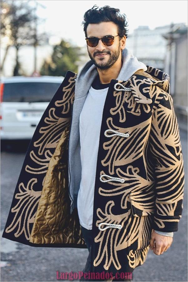 Trajes de moda de invierno para hombres en 2019.jpg (4)