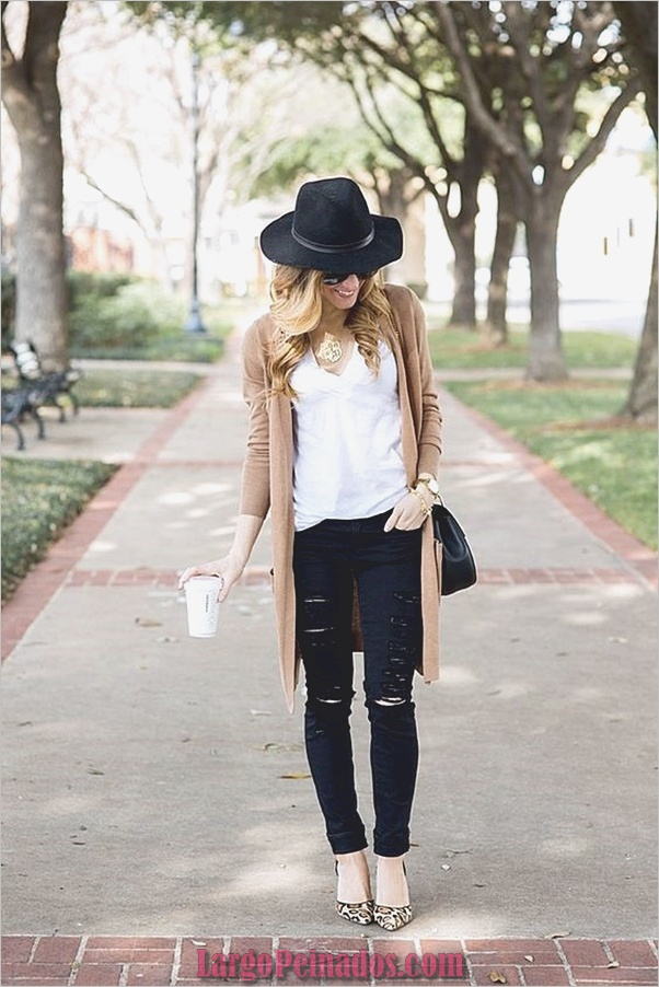 cardigan-fashion-outfits-5