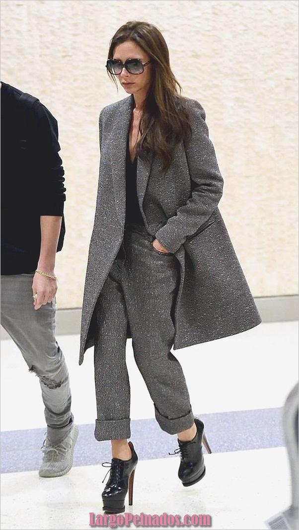 tweed-jacket-outfits-3