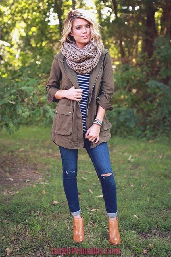 otoño-trajes-para-adolescentes-niñas-13