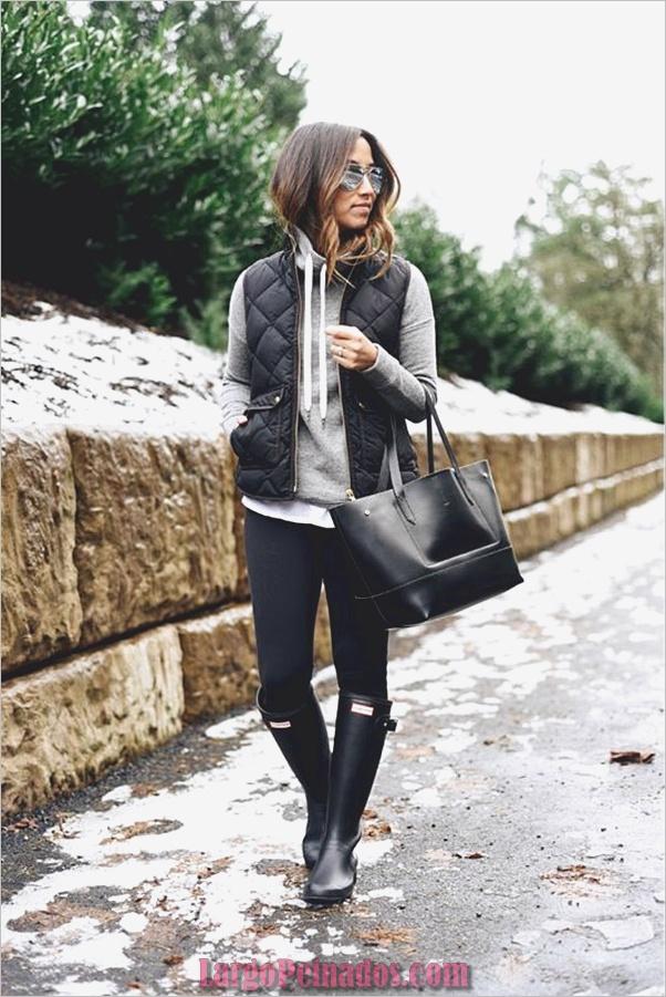 trajes de clima frío-11