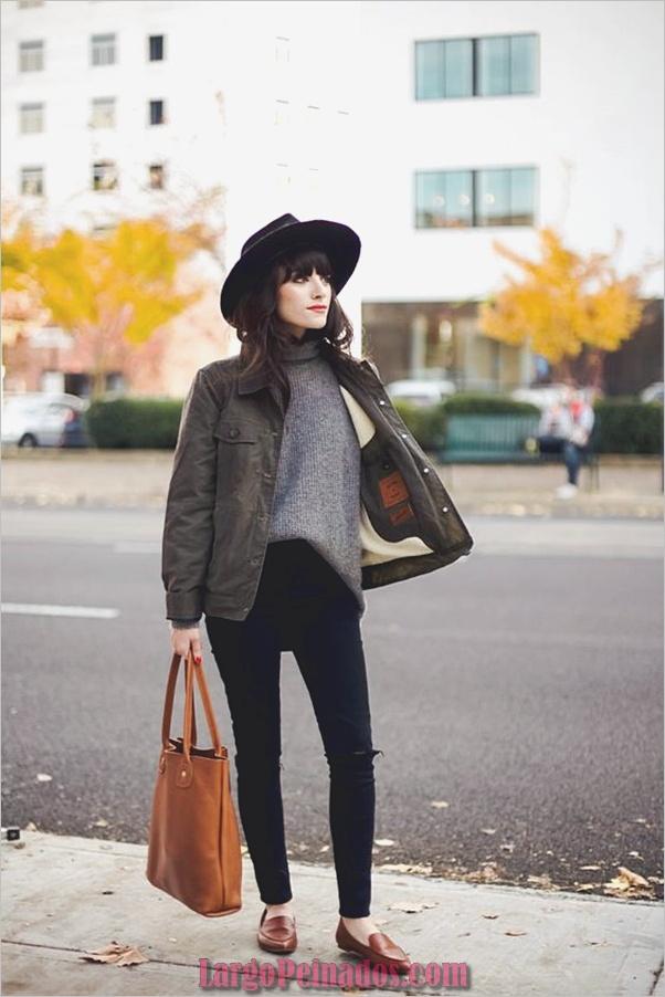 otoño-trajes-para-adolescentes-niñas-2