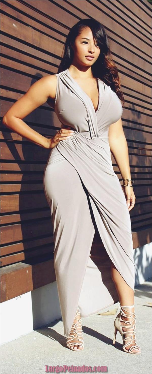 reglas-de-moda-para-grandes-breasted-mujeres-4