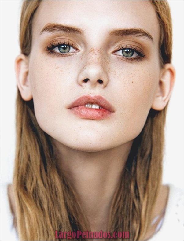 Tendencias y consejos de maquillaje de verano (7)