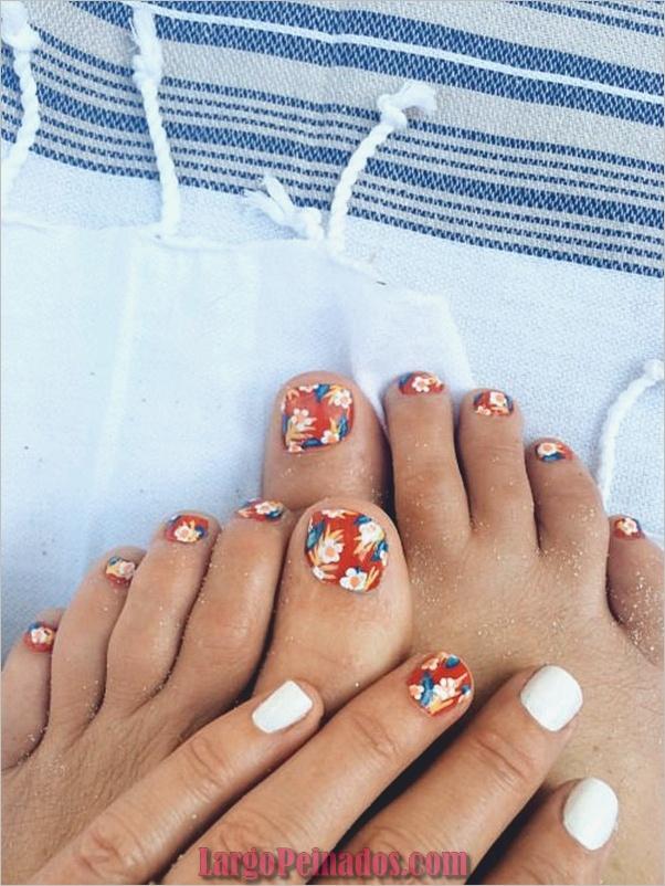 Diseños de uñas (16)