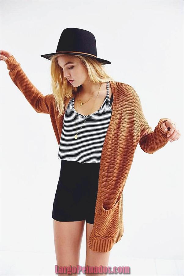 cardigan-fashion-outfits-4