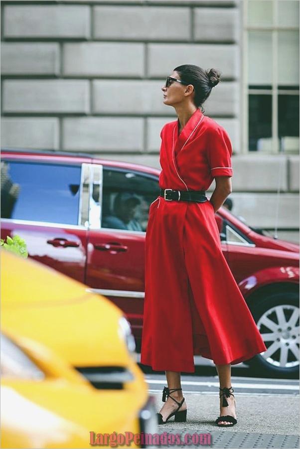 nueva york-moda-semana-35