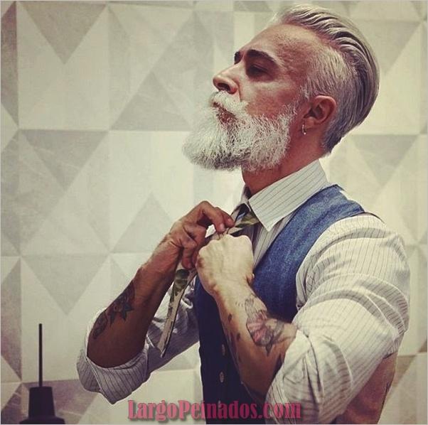 Las mejores razones por las que necesitas crecer Beard2