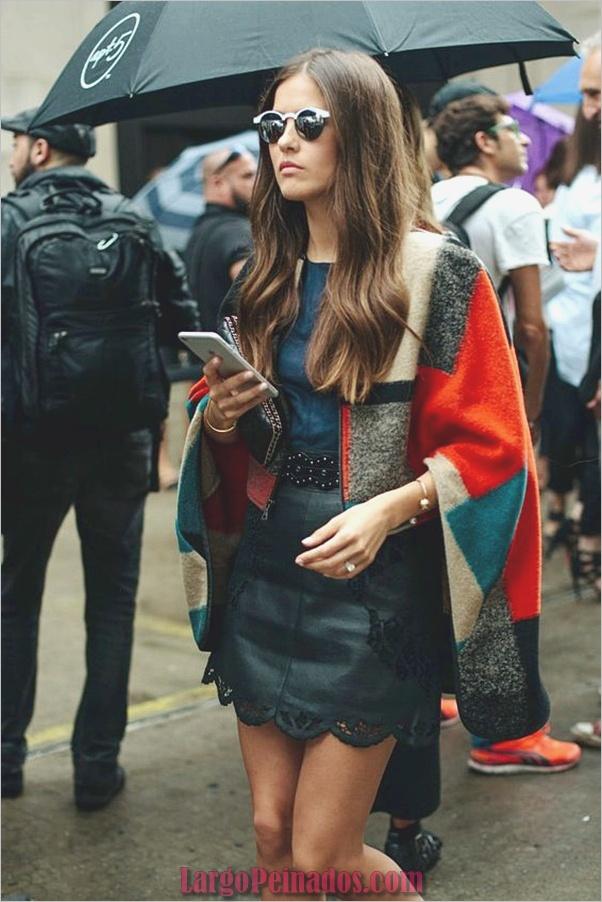 nueva york-moda-semana-9