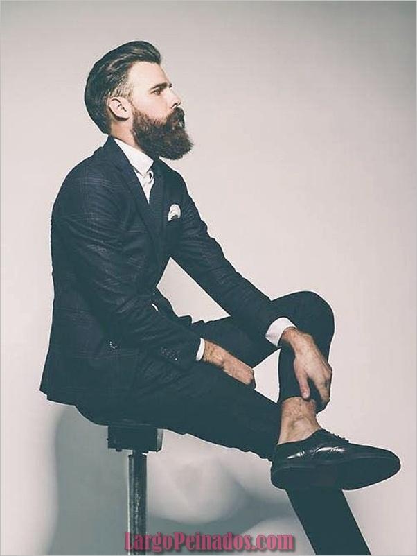 Las mejores razones por las que necesitas crecer Beard1