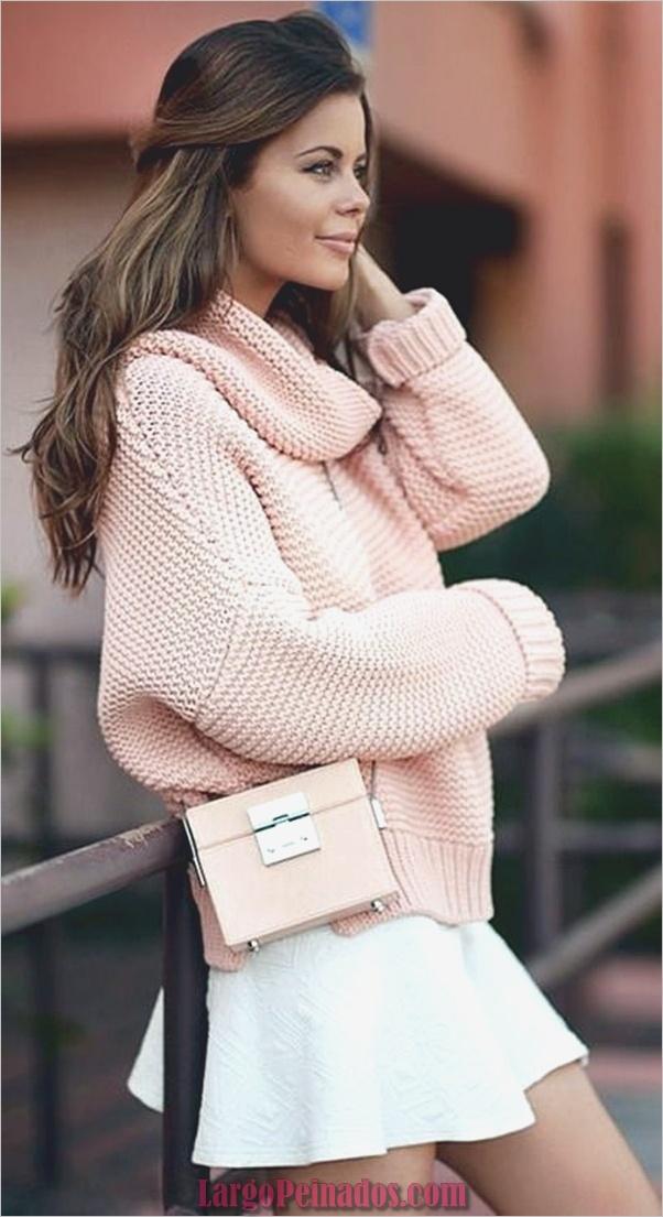 trajes de invierno para niñas adolescentes-25