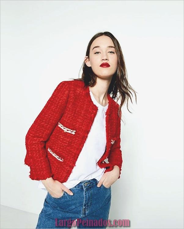 tweed-jacket-outfits-7