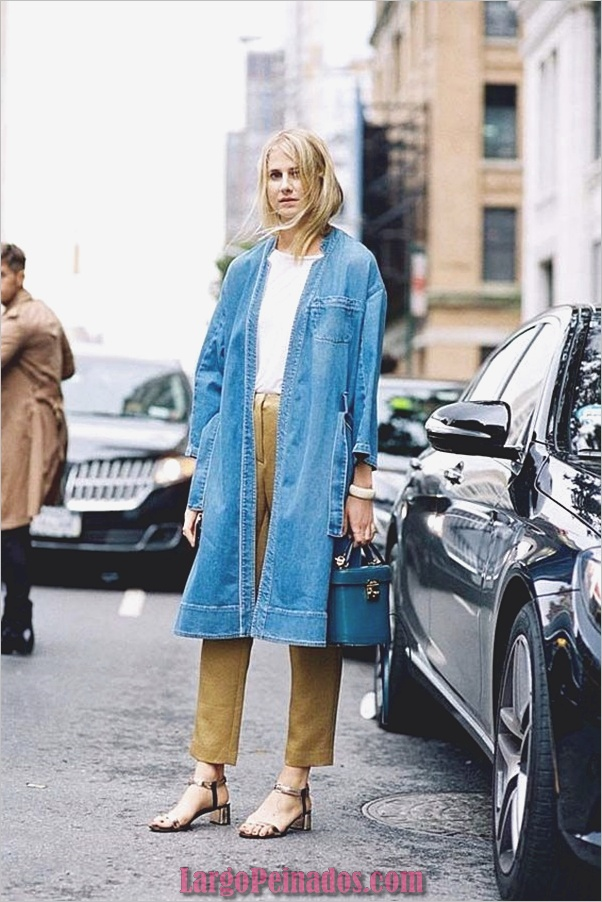 nueva york-moda-semana-40
