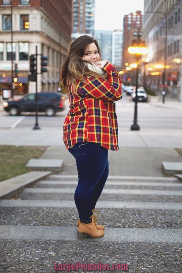 business-casual-for-plus-size-women-24