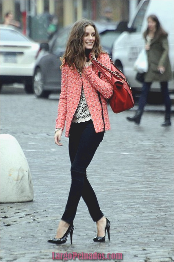 tweed-jacket-outfits-4