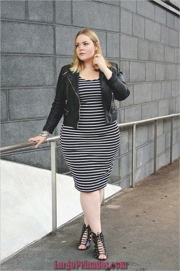 business-casual-for-plus-size-women-1