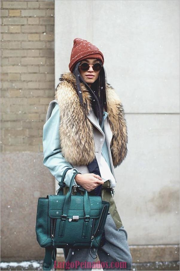 nueva york-moda-semana-2