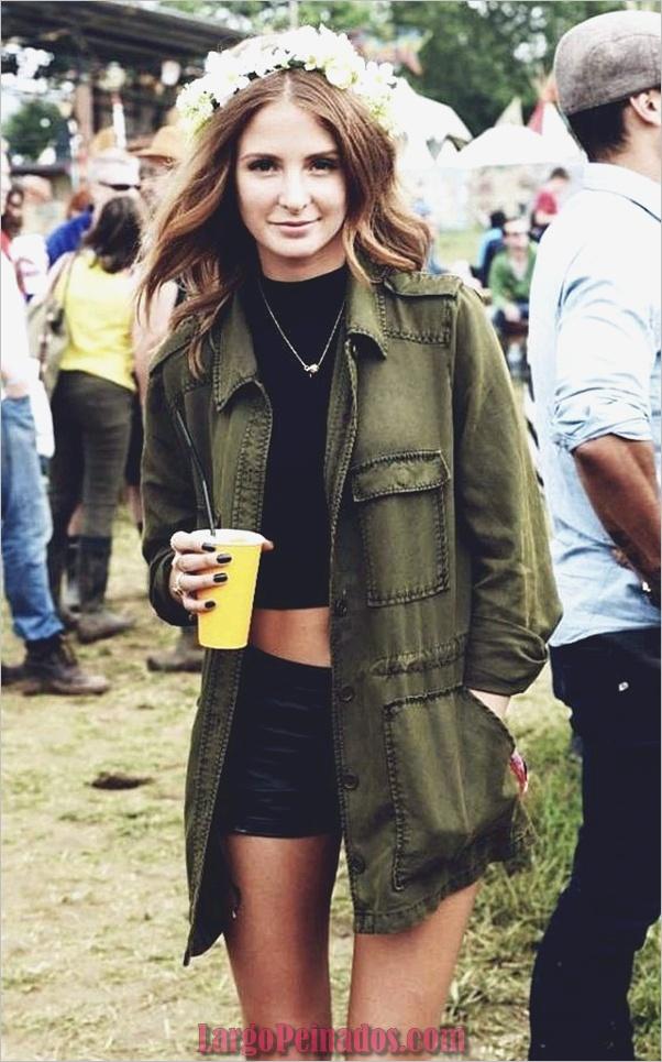 reglas-para-usar-militar-chaqueta-6