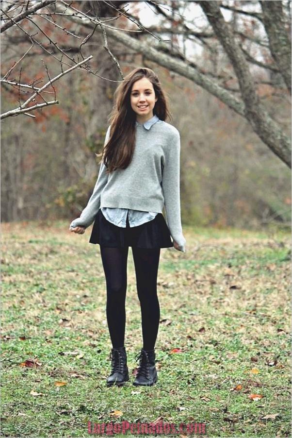 trajes de invierno para adolescentes-27