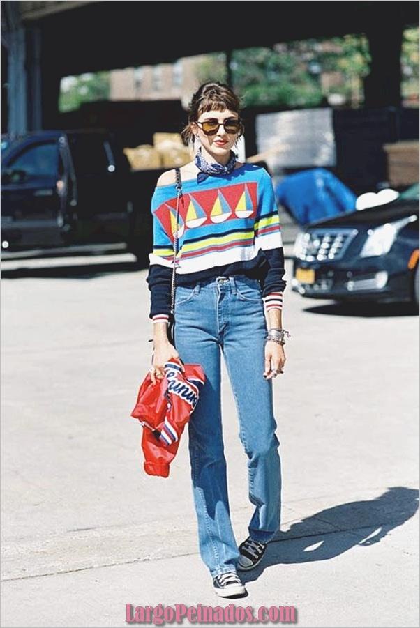 nueva york-moda-semana-3