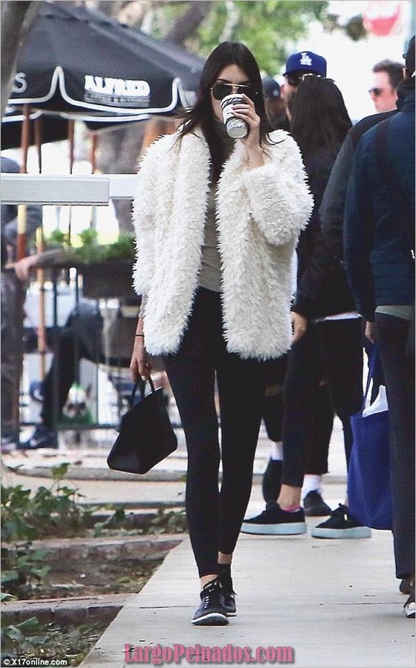 trajes de clima frío-4