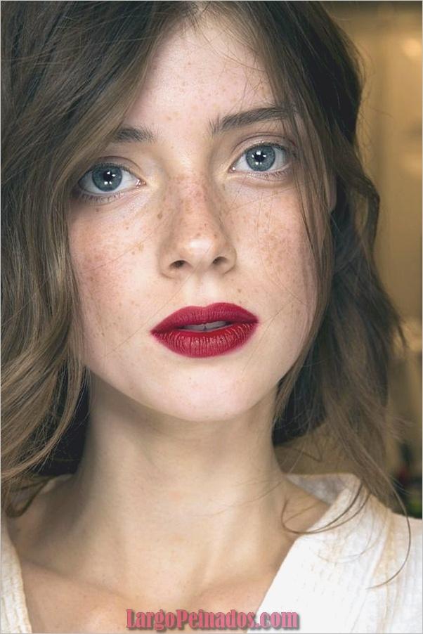 Tendencias y consejos de maquillaje de verano (11)