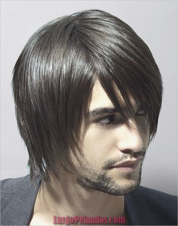 Últimos peinados largos para hombres (41)