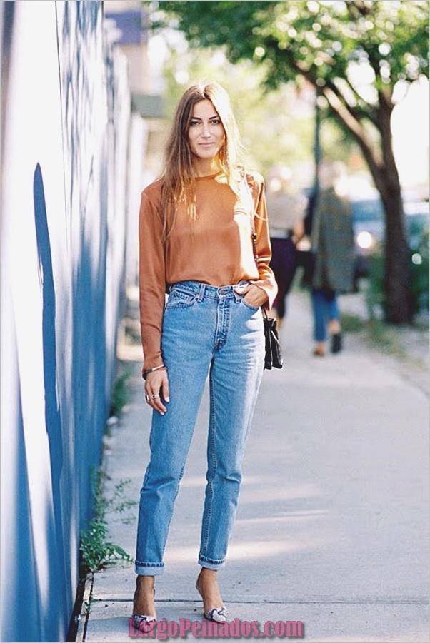nueva york-moda-semana-8