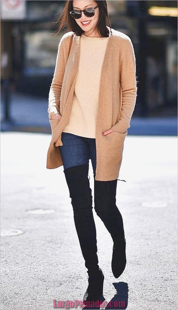cardigan-moda-trajes-1