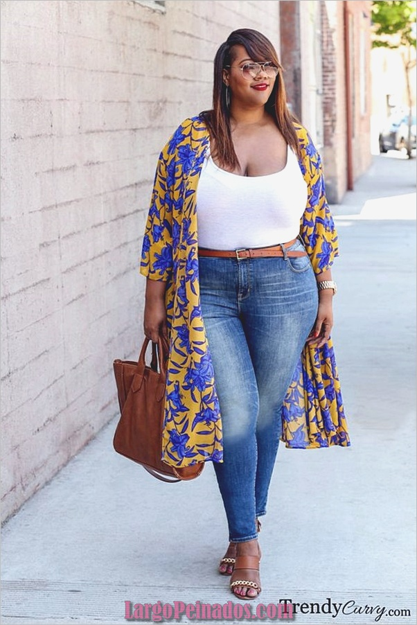 business-casual-for-plus-size-women-8