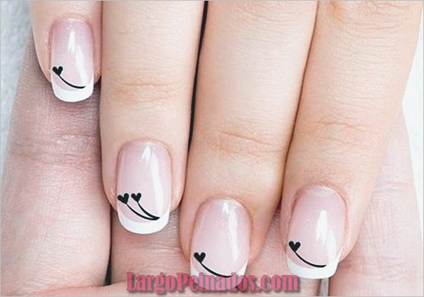 valentines-week-nail-designs-6