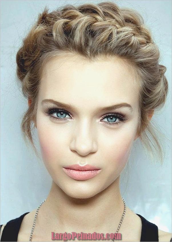 Tendencias y consejos de maquillaje de verano (4)