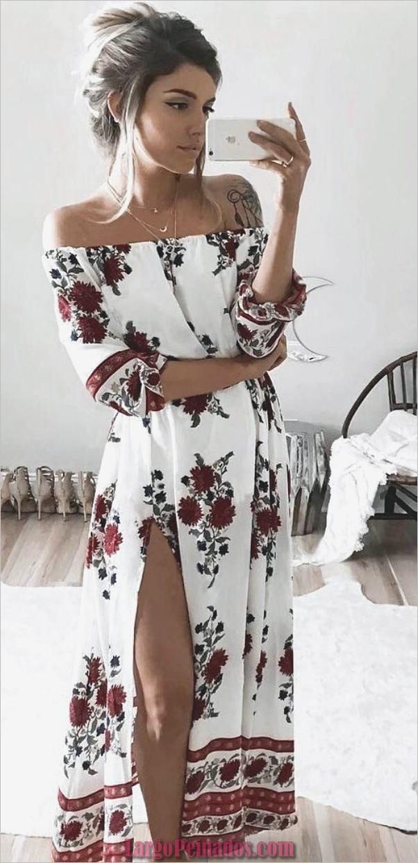 Lindos trajes de verano para copiar14