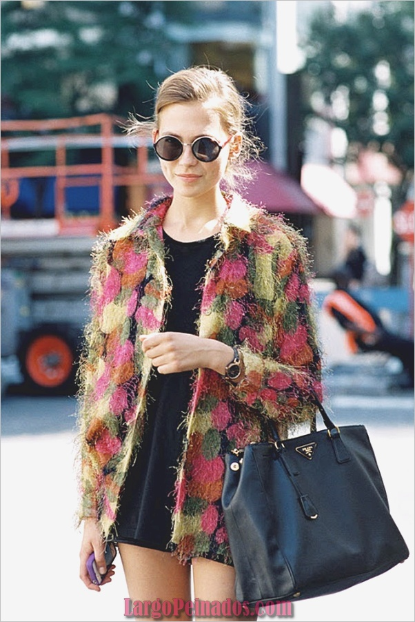 nueva york-moda-semana-30