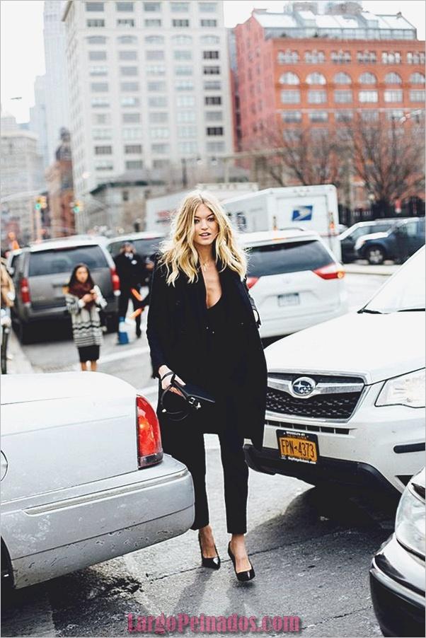 nueva york-moda-semana-11