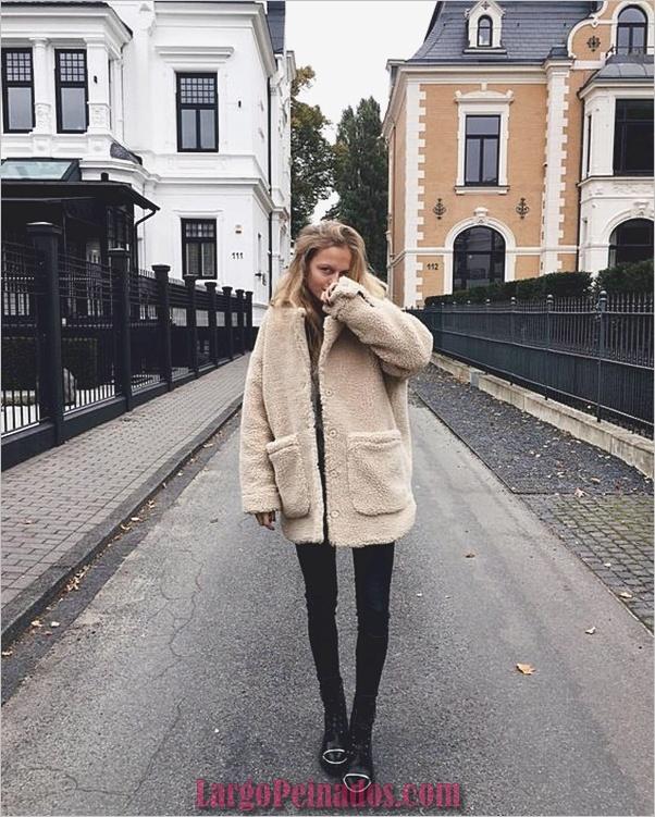 trajes de clima frío-9