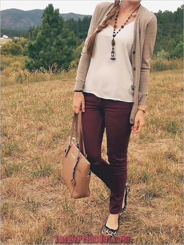 cardigan-moda-trajes-16