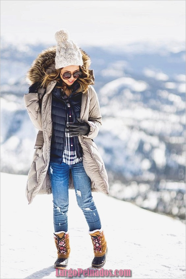 trajes de clima frío-33