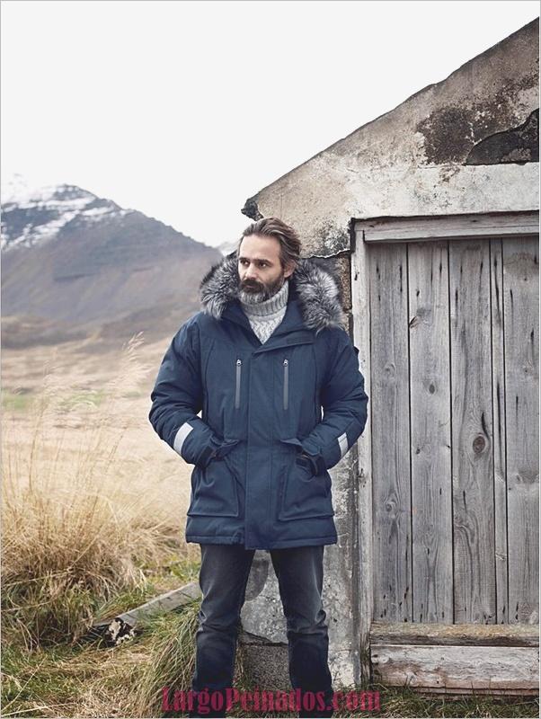 Trajes de moda de invierno para hombres en 2019.jpg (1)
