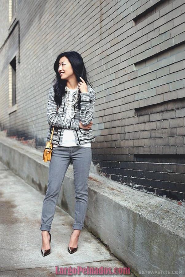 tweed-jacket-outfits-2