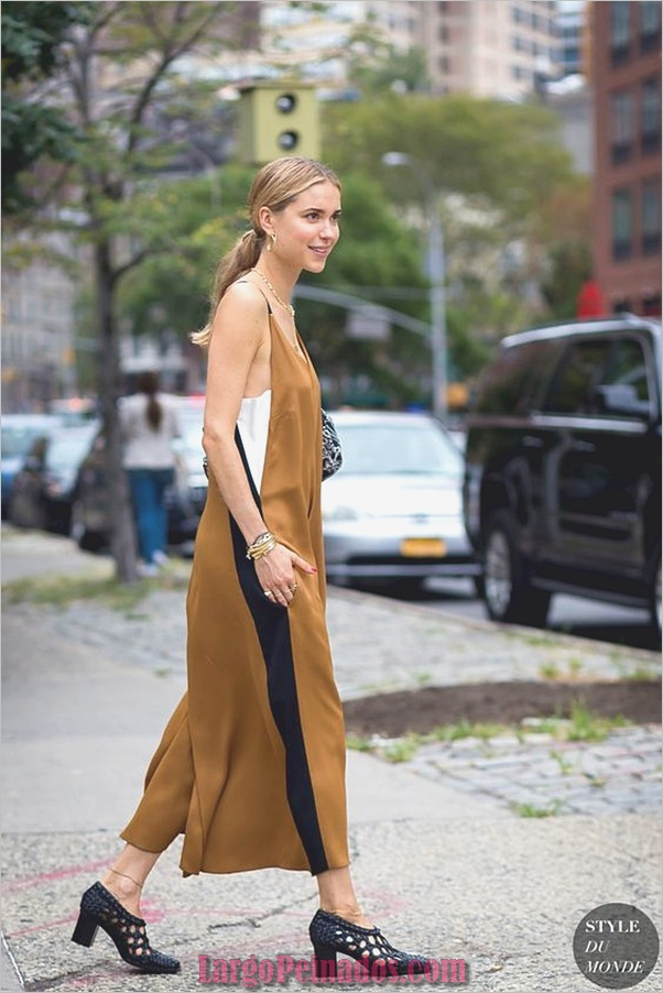 nueva york-moda-semana-39