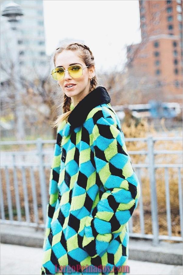 nueva york-moda-semana-16